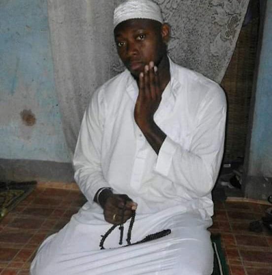 Négligence médicale: la famille du défunt Abdou Badji décide de porter plainte contre l'hôpital régional de Ziguinchor