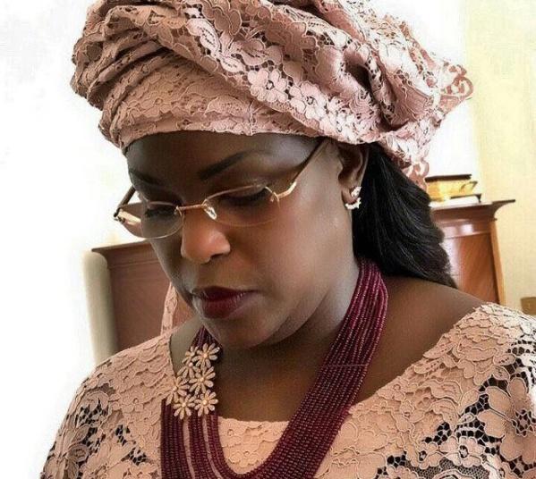 L'Etat major de Marieme Faye Sall se disloque !