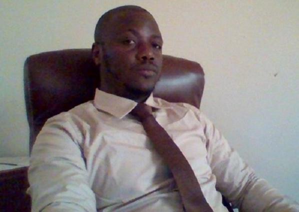 Contribution : Pour mieux comprendre les enjeux du Ministère de l'Emploi, de l'I.P.I.M.O (Makama Ibrahima Diakhaté)