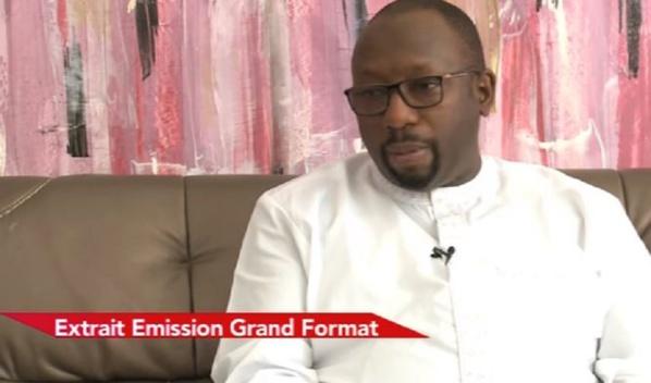 Gouvernement : Zator Mbaye aussi nommé ministre...