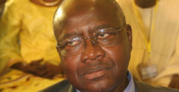 L'ancien Ministre libéral, Amadou Tidiane Ba est décédé