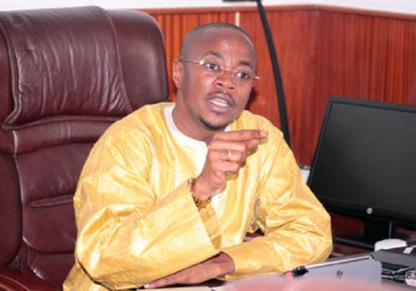 Abdou Mbow en route pour devenir président du groupe parlementaire de BBY