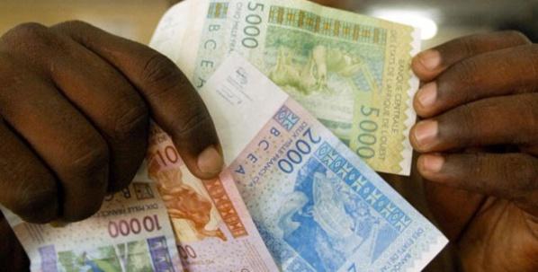Un cadre  de la BCEAO précise: «le franc CFA est une solution..»