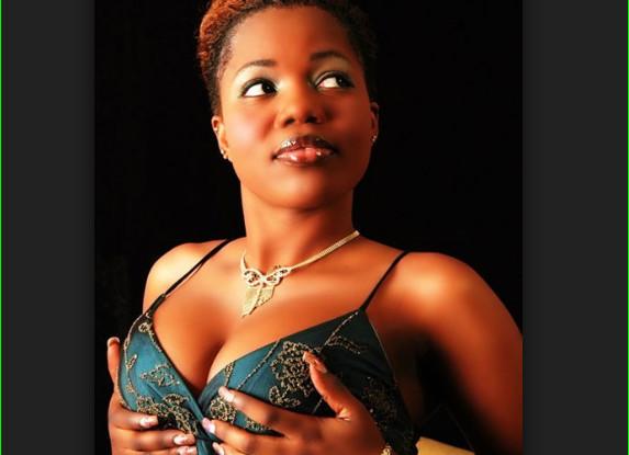 « Je préfère les hommes âgés car ils ne durent pas pendant les rapports sexuels »,dixit une chanteuse ghanéenne