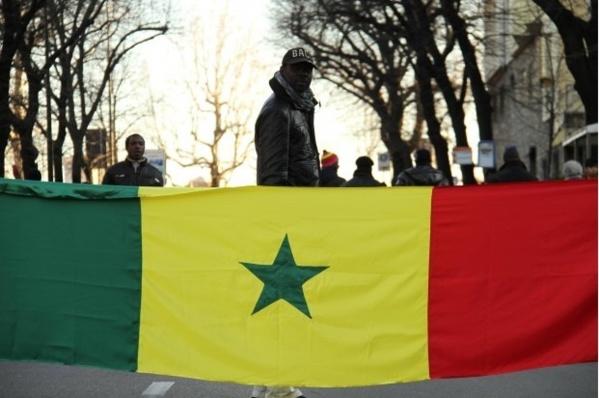 Macky Sall à New York : Des Sénégalais se préparent à manifester