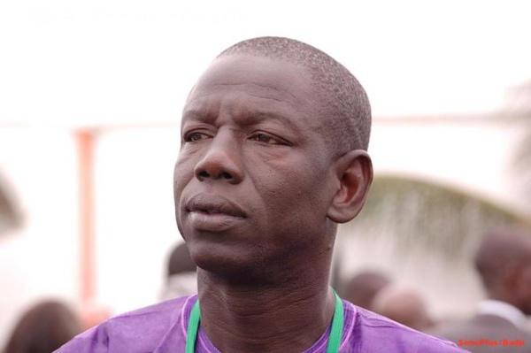 Abdoulaye Wilane: « vraiment il est temps que Khalifa Sall sorte de prison »