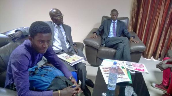 La grosse déception: six milliards pour le ministère de la jeunesse