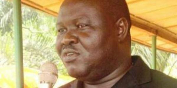 Centrafrique : qui est Patrice-Édouard Ngaïssona, l'ancien chef de guerre anti-balaka élu à la CAF ?