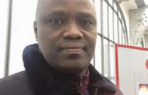 L'ancien promoteur de lutte, Petit Mbaye traqué pour une affaire de 40 millions...