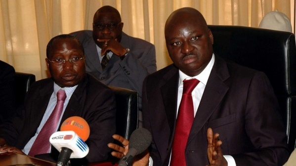 Bissau: Aristides Gomes  forme son gouvernement cette semaine