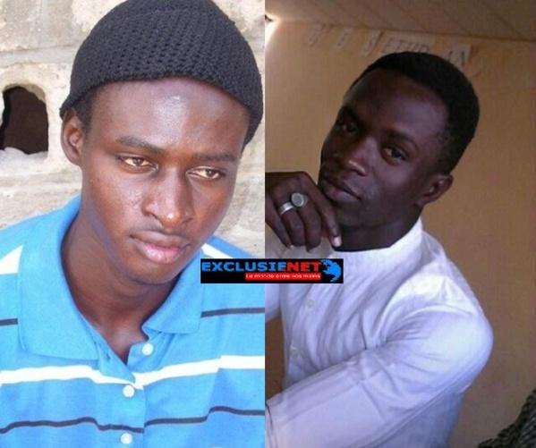 Apres Bassirou Faye, un autre étudiant de Diourbel tué