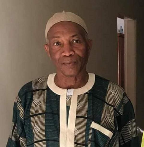 La Casamance en deuil, le proviseur Boubacar Kandé décède dans un accident