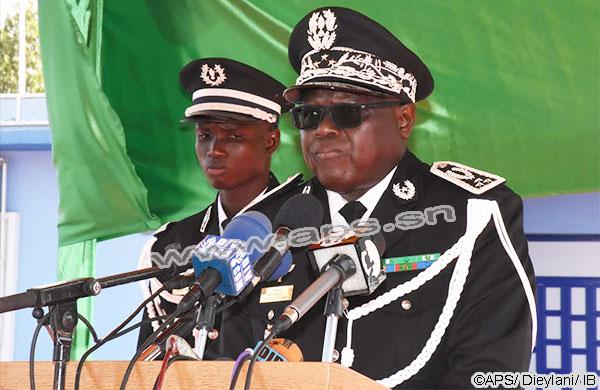 Sécurité: Pourquoi la gendarmerie refuse de collaborer même à 2% avec les ASP