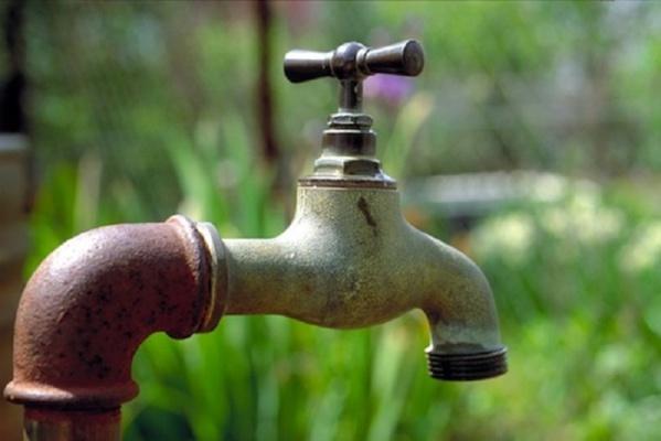Manque d'eau : Le calvaire va durer jusqu'en août