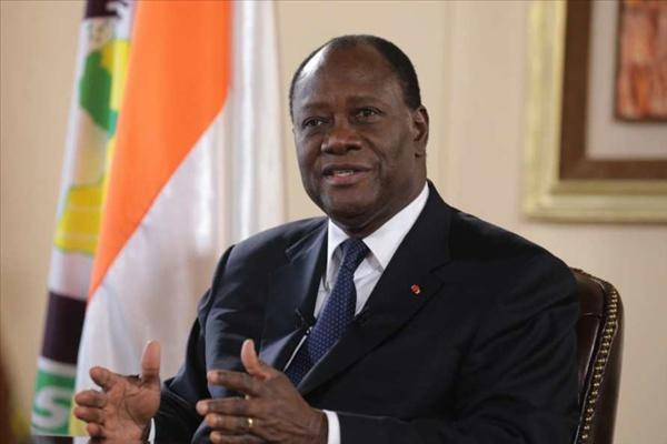 Côte d'Ivoire : Un nouveau Gouvernement de 36 ministres dont 10 entrants