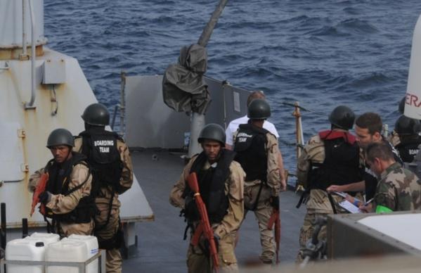 Pourquoi la Mauritanie a fermé brusquement ses frontières avec le Sénégal