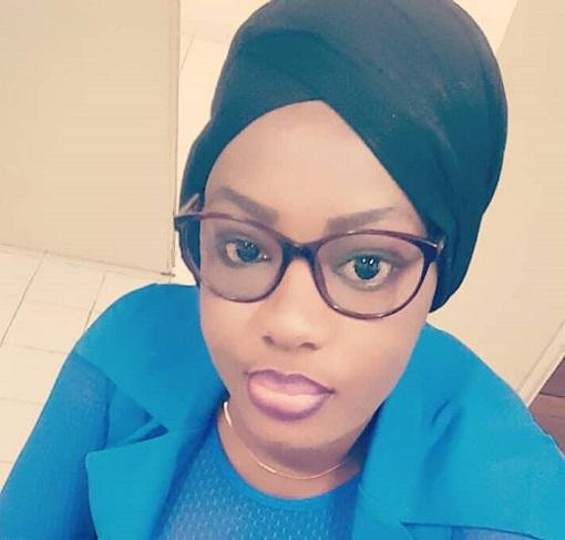 Khady Aly Lobé Ndiaye cogne la patronne de la COJER : « Thérèse Faye et sa nouvelle parade pour cacher l'échec… »