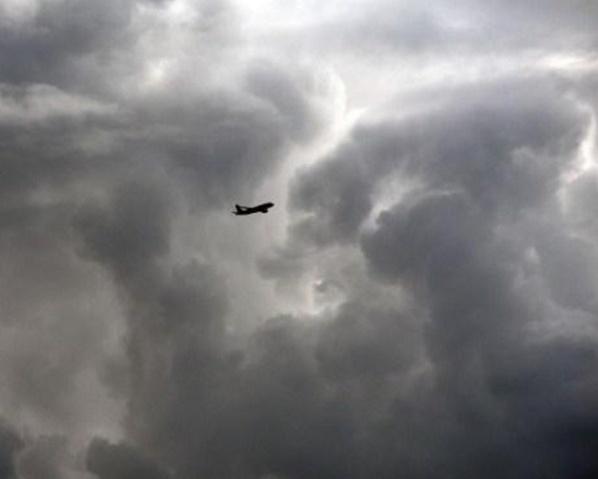 Dernière minute: Un aéronef s'écrase à Podor