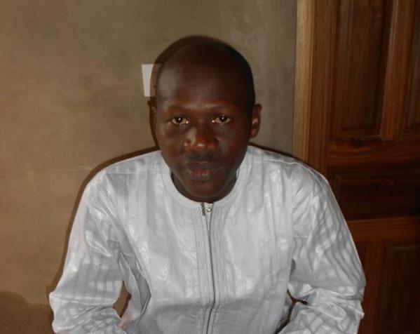 Bignona: Abdou Karim Diatta démissionne de l'APR