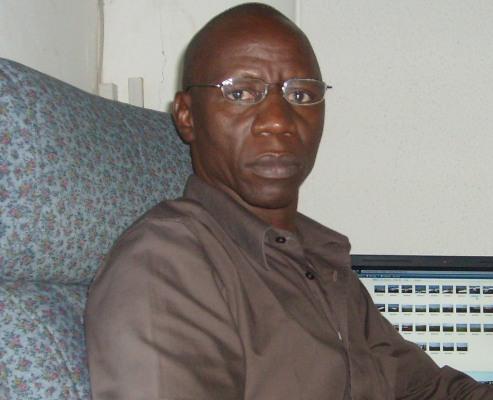 Après René Capain Bassène, Xavier Diatta victime d'attaques malveillantes