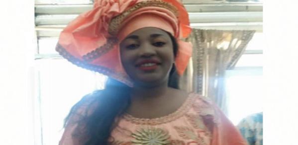 Aida Mbacké précise: «Ce n'est pas un assassinat, c'est la volonté divine...»