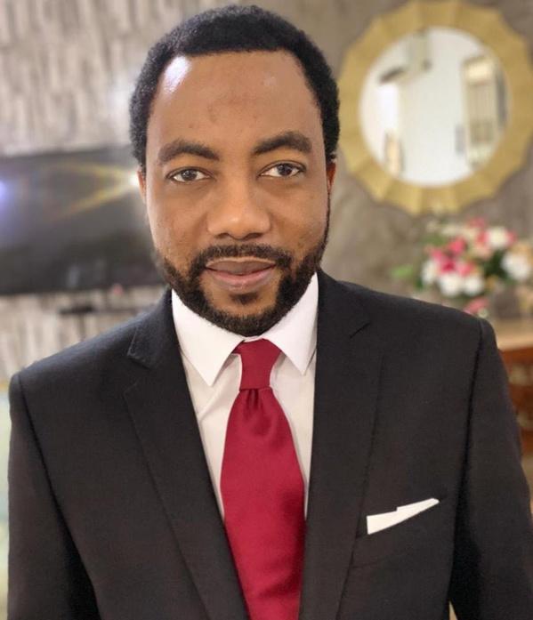 Présidentielle: Sheikh Alassane Sène renonce