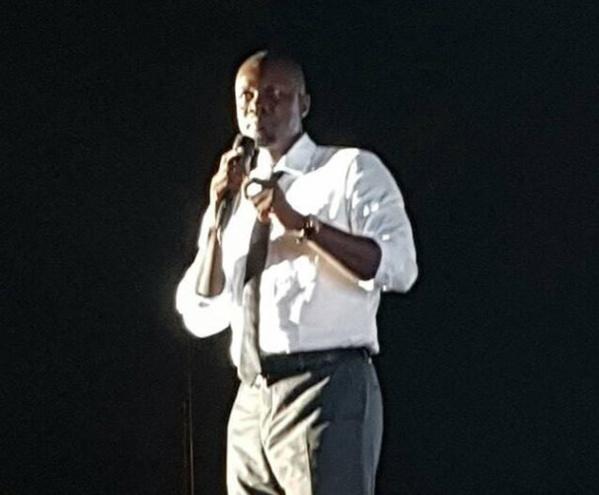 Quitus fiscal ou radiation : Les artifices de Macky pour écarter Sonko de la présidentielle
