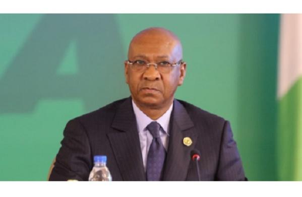 Hadjibou Soumaré limoge une partie de son entourage reçue par Macky Sall