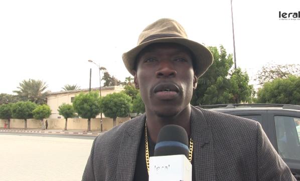 La réaction du rappeur Niit Doff après la sortie de Ismaël Madior Fall sur Sonko
