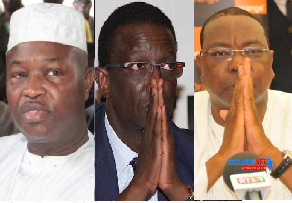 Affaires étrangères sous Macky : Porte de sortie pour ministre en disgrâce ?