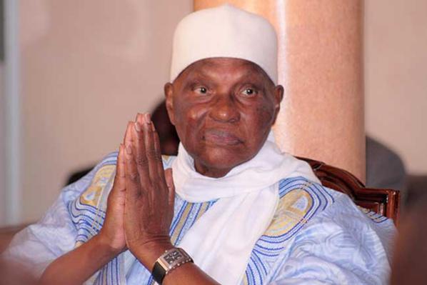 Abdou DIOUF promettait aux militants et rebelles du MFDC: «Je vais vous massacrer tous »
