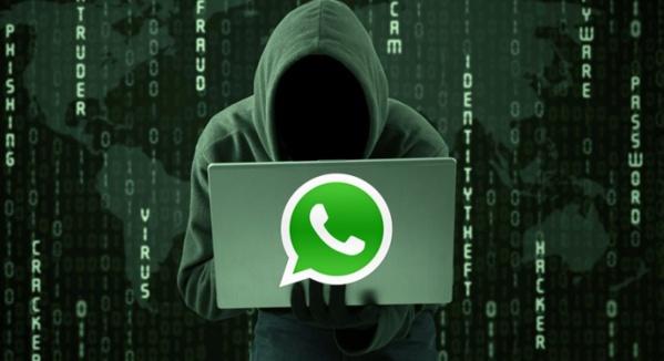 Espionnage: Whatsapp confronté à une importante faille de sécurité