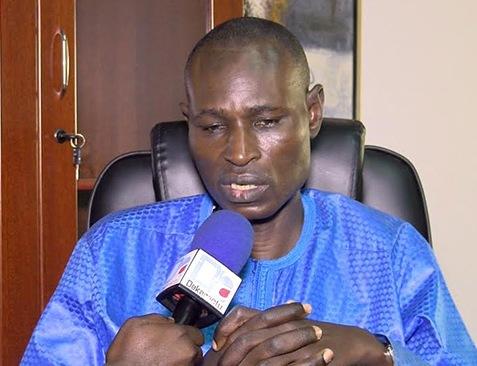 Manque de communication de l'Etat sur le pétrole et le gaz: Le consultant pétrolier Bachir Dramé alerte...