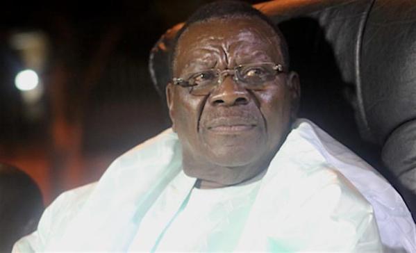 «Cheikh Béthio Thioune savait qu'il allait mourir… »