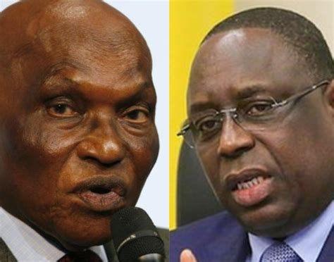"""Dialogue national:  Macky Sall dans une logique """"d'isoler"""" le PDS"""