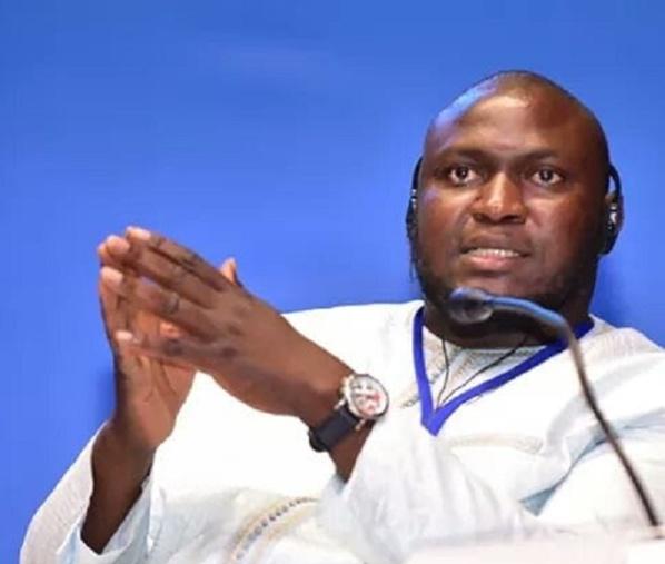 Toussaint Manga: «J'ai l'impression que la gendarmerie ou la police convoque parfois les citoyens selon les tendances...»