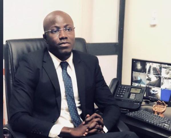 Aly Ngouille Sarr à Thierno Alassane: « Soyons honnête! La république c'est du sérieux !»
