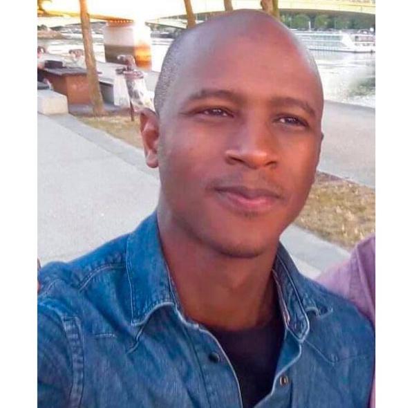 Explosif: Le présumé assassin de Mamoudou Barry n'est pas un Algérien...