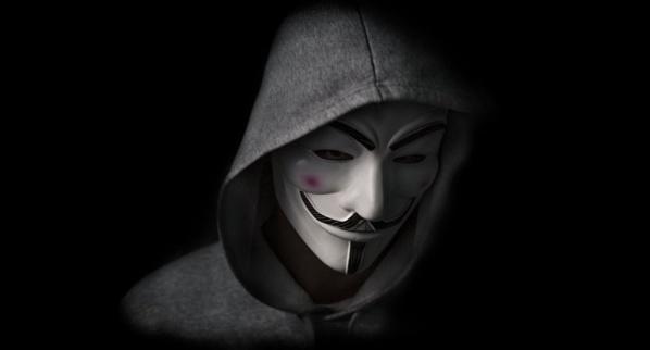 Kocc Barma: «Le serveur de la police n'est pas sécurisé. J'ai piraté le système de la DIC...»