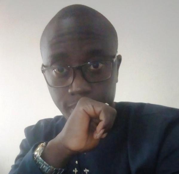 """""""Deuk bi dafa Macky"""". Oui Monsieur le Président, le peuple Sénégalais souffre en silence (Par Jules Sambou / APR)"""