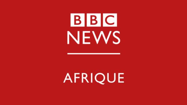 Scandale 10 milliards : La BBC dément avoir été « fouillée » par la DIC