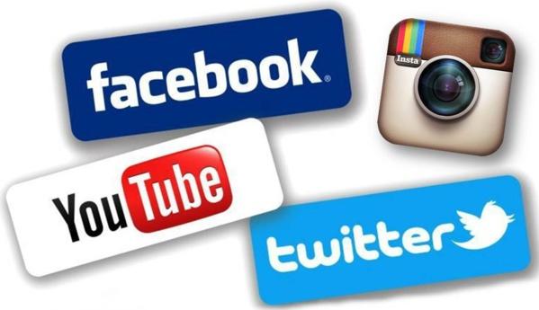 Les réseaux sociaux, la justice populaire