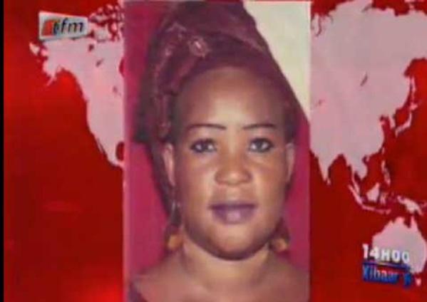 Enfin la vérité sur les circonstances de la mort de Tabara Samb en Gambie