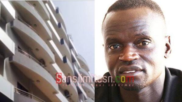 Ferdinand Coly, arnaqué, son immeuble vendu…: Le nouvel acquéreur serait Maodo Sarr