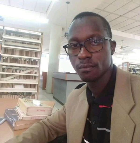 Chef de l'opposition: une bataille de positionnement puérile, bénéfique au pouvoir (Par Dr. Mamadou Yéro BALDE)