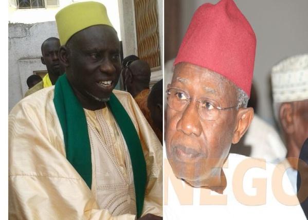 """Histoire générale du Sénégal: La famille Ndieguene """"déchire"""" l'ouvrage du Pr Iba Der Thiam"""