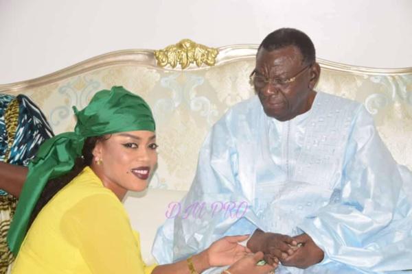 37998296-33360963 La révélation Sokhna Aïda Diallo sur son défunt époux qui change tout: «depuis 2015, Serigne Béthio Thioune m'a»