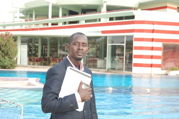 Révision constitutionnelle et syndrome du troisième mandat : un appel à la jeunesse africaine !