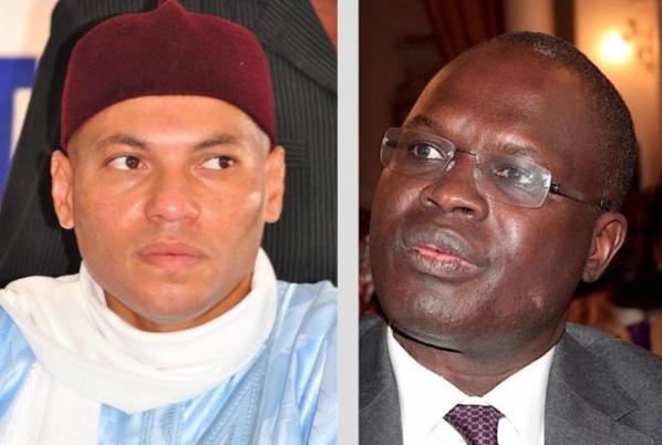 Présidentielle 2019 : L'Onu cogne le Sénégal pour avoir invalidé les candidatures de Karim et Khalifa