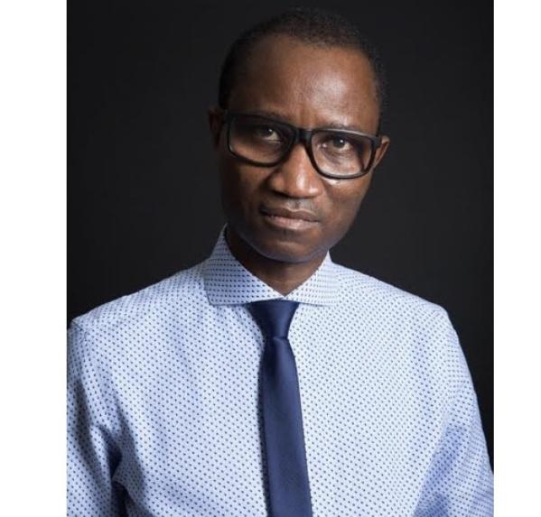 De Wade à Macky : l'obsession du pouvoir ! (Ibrahima Thiam)